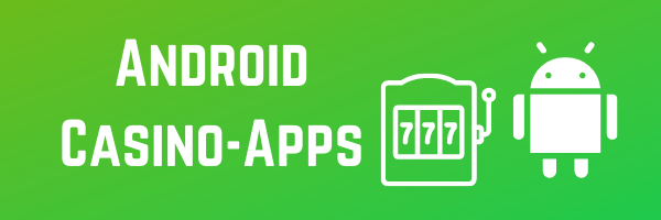 apps fur casino android