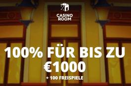 casino room 1000 euro bonus un 100 spins