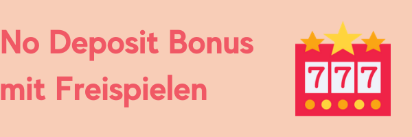 freispiele bonus