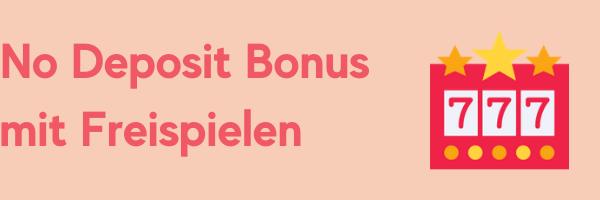 bonus putaran gratis