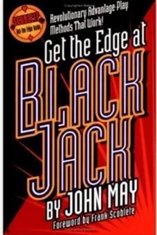 Get the Edge at Blackjack - Erhalten Sie den Vorteil beim Blackjack